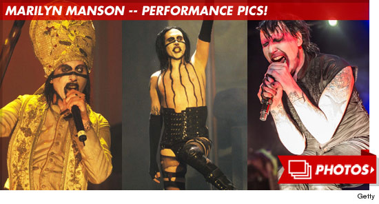 0606_marilyn_manson_performance_footer