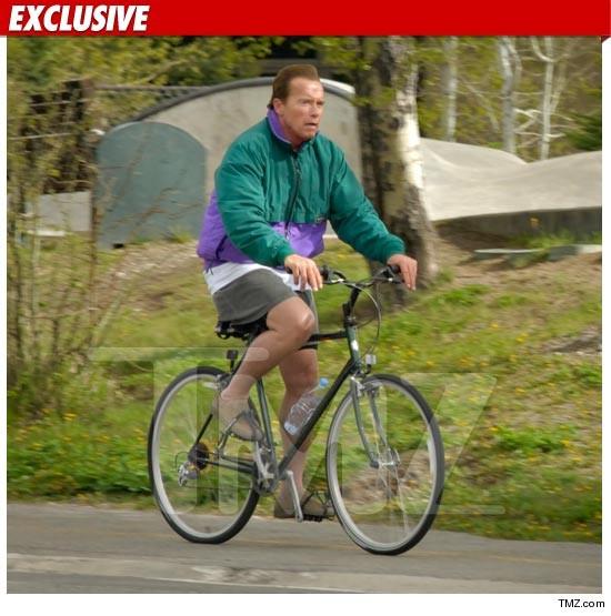 0525_arnold_bike_riding_TMZ