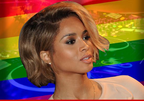 0607_ciara_gay_nightclub2