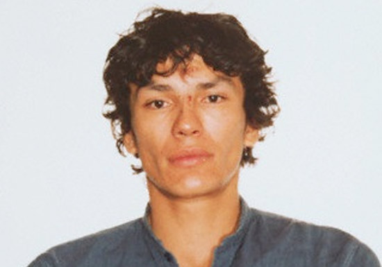 0607_richard_ramirez