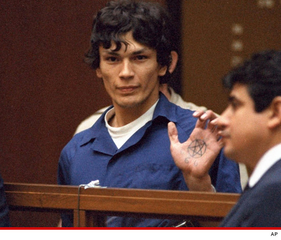 0607_richard_ramirez_article_AP