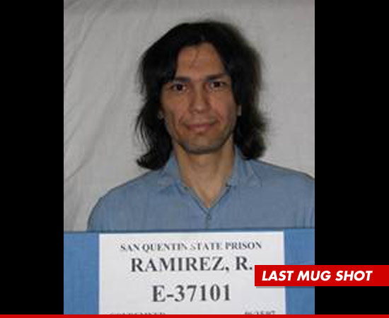 0607_richard_ramirez_mug_shot