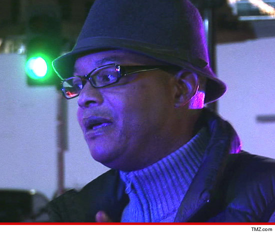 0607_todd_bridges_Article_tmz