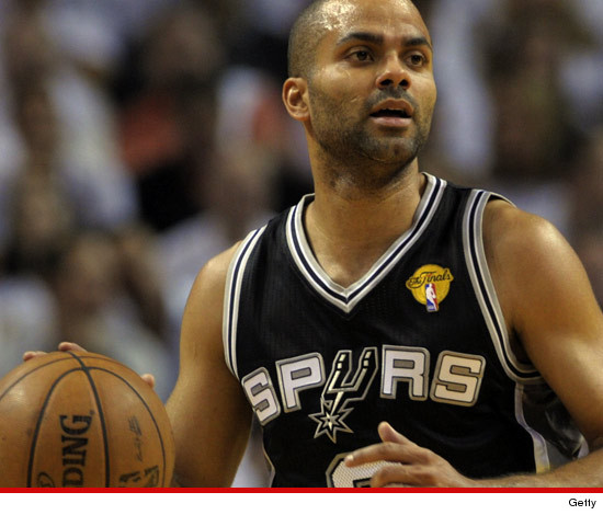 0607_tony_parker_article_getty