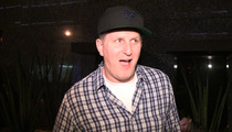 Michael Rapaport -- The Spurs Will SWEEP The Miami Heat