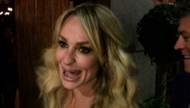 Taylor Armstrong -- Calling BS on Brandi Glanville's 'Stolen' Dog