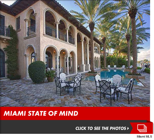 0508_billy_joel_house_for_Sale_miami_launch
