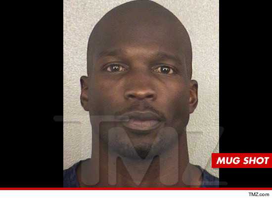 0610_chad_johnson_mug_shot_article