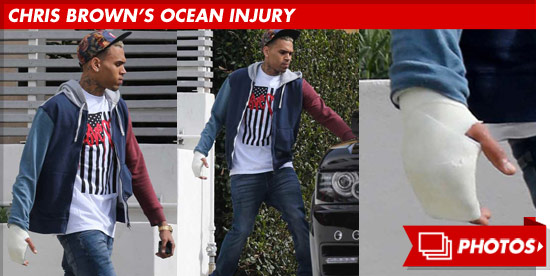 0610_CHRIS_brown_ocean_injury_footer_V2