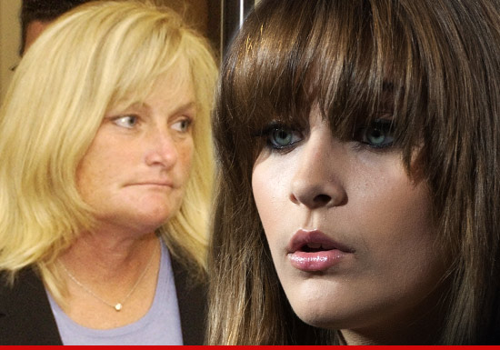 0610_debbie_rowe_paris_jackson_Article_getty