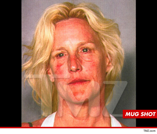 0610_erin_brockovich-ellis_mug_shot