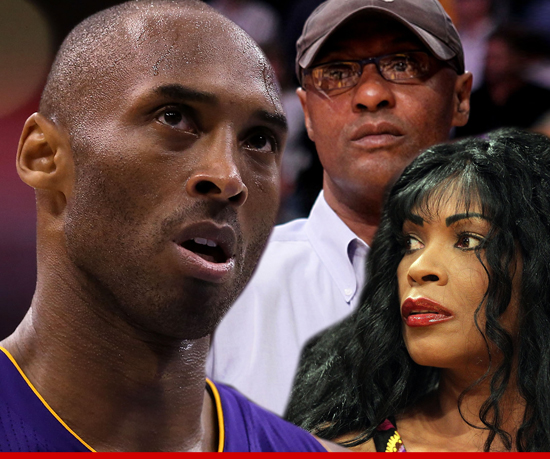 0610_kobe_bryant_parents_getty