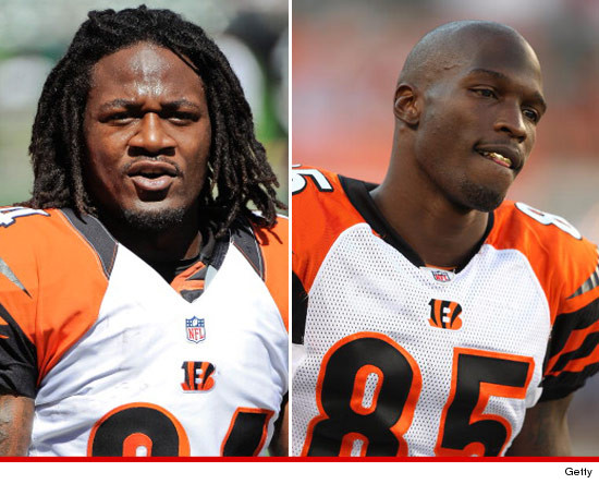 0610_pacman_jones_chad_johnson_rather