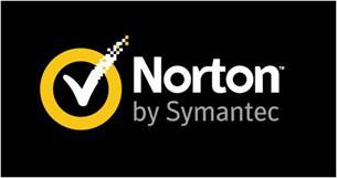 Nortonlogo1