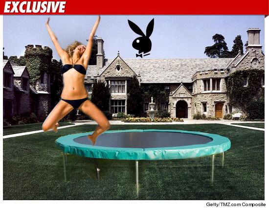 0610_playboy_trampoline_TMZ_COMPOSITE_EX