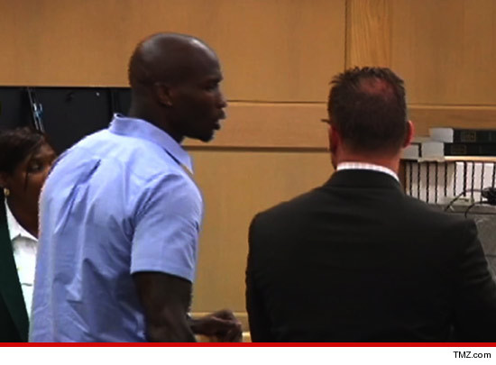 0611_chad_johnson_counsel_butt_slap_article_tmz