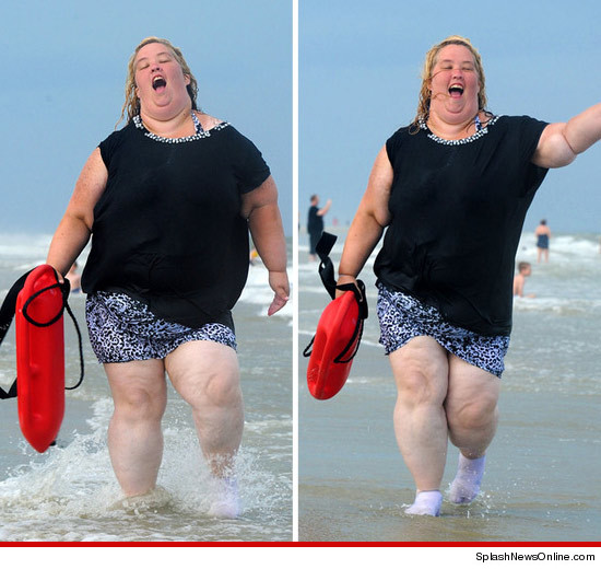 0611_mama_june_honey_boo_boo_beach_main_splash_article