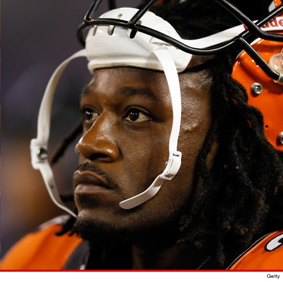 0611-pacman-jones-getty