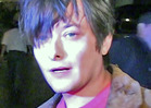 Edward Furlong -- Back Behind Bars