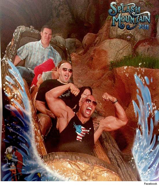 0624_splash_mountain_rock