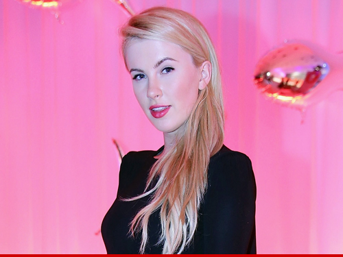 atw-getty-tmz-Ireland-Baldwin
