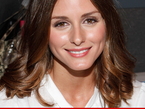 atw-getty-tmz-Olivia-Palermo