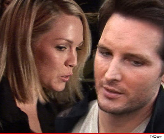 0611-jennie-garth-peter-facinelli-tmz