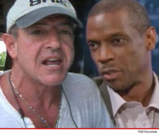 0611-michael-lohan-doc-gooden-showtime