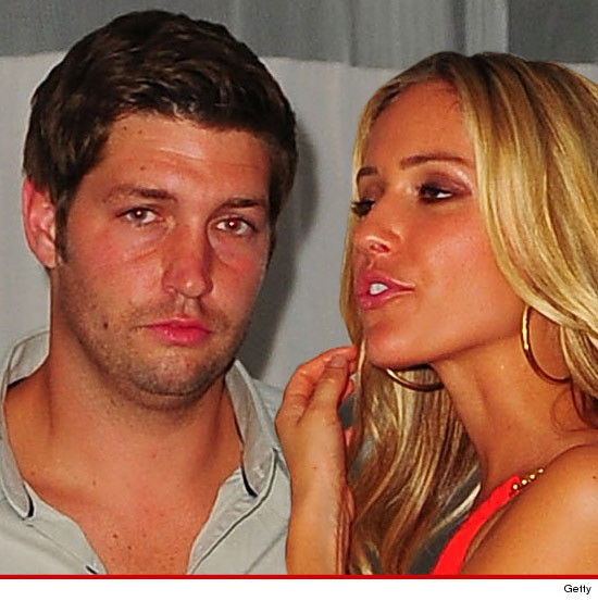 0612-jay-cutler-kristin-cavallari-getty