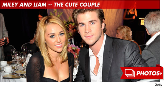 0612_miley_liam_footer