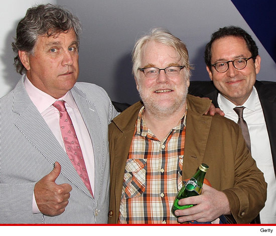 0612-phillip-seymour-hoffman-getty-museum