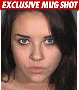 0625-alexis-neirs-ex-mug-shot