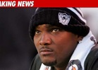 JaMarcus Russell Pleads Not Guilty in 'Sizzurp' Case