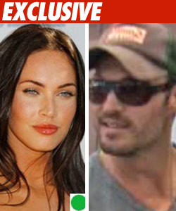 1028_megan_fox_green_ex_tmz_01-1