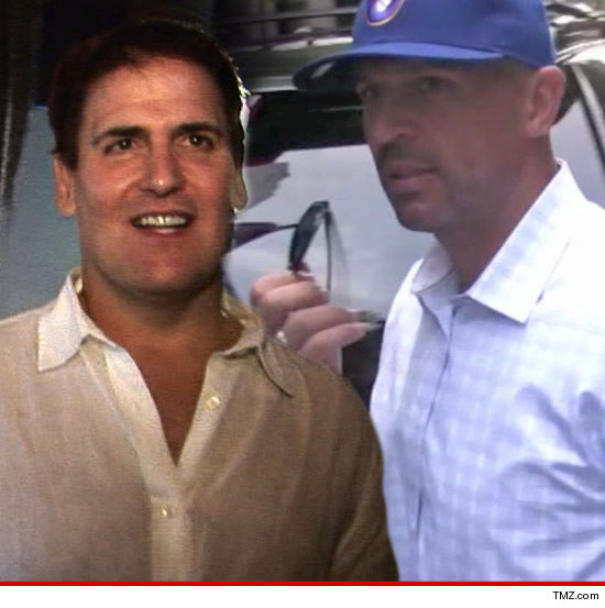 0613-mark-cuban-jason-kidd-tmz