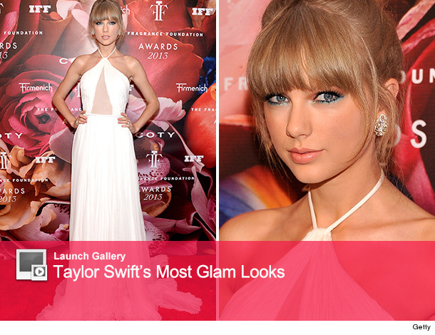 http://ll-media.tmz.com/2013/06/13/0613-swift-launch-2.jpg
