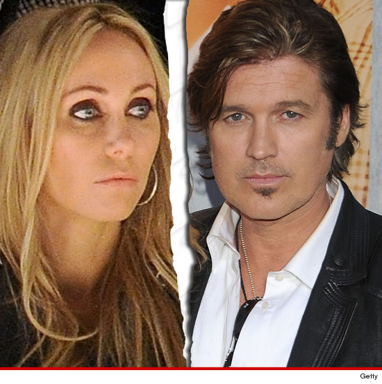 0613-tish-leticia-billy-ray-cyrus-divorce