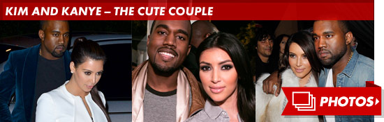 0516-kim-kardashian-kanye-west-together-couple-footer-2