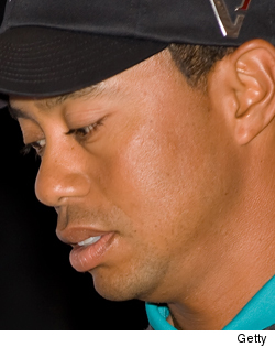 0516-tiger-woods-getty-reg-credit