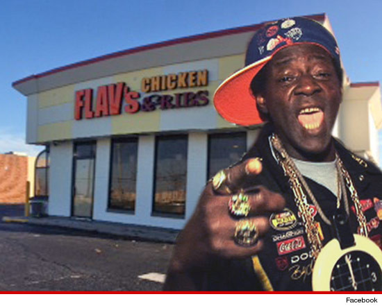 0614-flavor-flav-chicken-ribs-facebook
