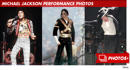 0614_michael_jackson_performance_footer