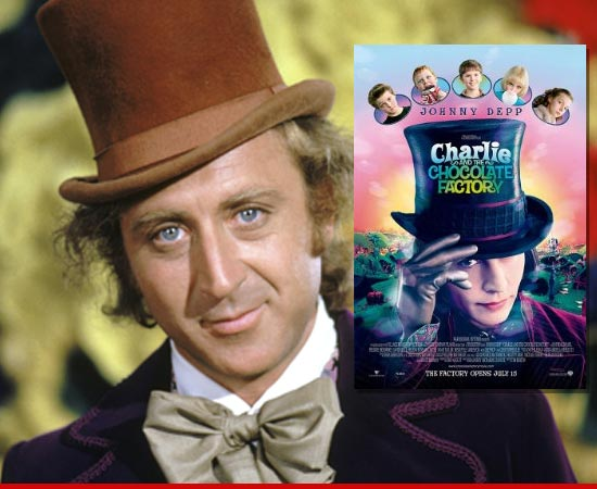 gene wilder умерgene wilder pure imagination, gene wilder умер, gene wilder pure imagination mp3, gene wilder pure imagination скачать, gene wilder films, gene wilder pure imagination lyrics, gene wilder in young frankenstein, gene wilder википедия, gene wilder wikipedia, gene wilder gilda radner, gene wilder quotes, gene wilder bonnie and clyde, gene wilder doctor who, gene wilder daughter, gene wilder movies, gene wilder best movies, gene wilder young, gene wilder best scene, gene wilder you know morons, gene wilder willy wonka