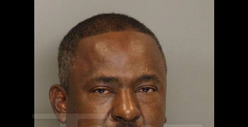Bobby Brown's Brother Arrested for DUI