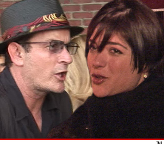 0616_charlie_sheen_selma_blair_tmz