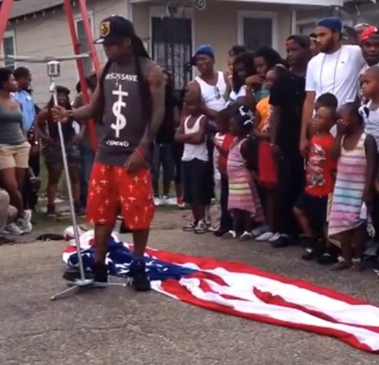 0617-lil-wayne-american-flag-primary