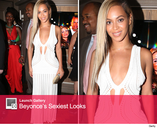 0618_beyonce_launch