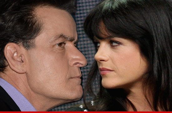 0618_charlie_sheen_selma_blair_getty_article