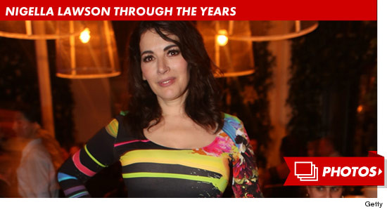 0618_nigella_lawson_through_the_years_footer