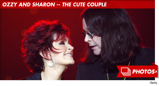 0618_ozzy_sharon_couple_footer