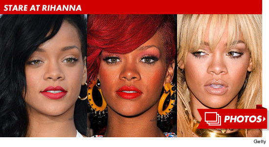 0618_stare_at_rihanna_footer